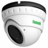 AHD-видеокамера KDSHR30HTC200F