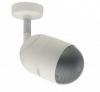 LP1-UC10E-1 Однонаправленный звуковой прожектор, Bosch