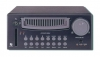 Видеорегистратор EDSR-100/H