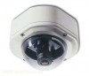 Черно-белая видеокамера EHD-150