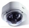 Цветная видеокамера EHD-525EX