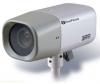 Цветная видеокамера EI-350HQ