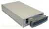 Устройство считывания архивной информации с HDD EPR-100