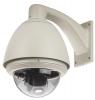 Поворотная видеокамера EPTZ-1000
