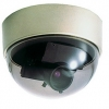 Цветная видеокамера ED-350HQ