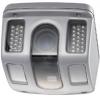 Цветная видеокамера EMW-330