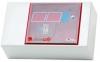 Проводная система защиты от краж 1 VSM4 Alarm Control Unit Set