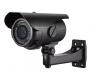 Цветная видеокамера EZ-632