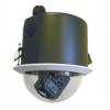 Поворотная видеокамера EPTZ-430