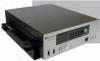 Мобильный видеорегистратор EMV-1200