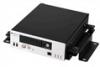 Мобильный видеорегистратор EMV-400