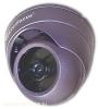 Черно-белая видеокамера EBD-150/C