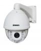 Поворотная видеокамера EPTZ-860