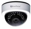 Цветная видеокамера ED-230