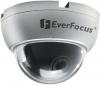 Цветная видеокамера EMD-300