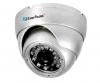 Цветная видеокамера EBD-651
