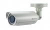 Цветная видеокамера EZ-630