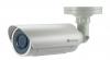 Цветная видеокамера EZ-610
