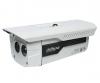 Цветная видеокамера Dahua CA-FW191D