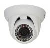 Цветная видеокамера Dahua CA-DW171C
