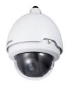 Поворотная видеокамера Dahua SD6323C/23E/36E/70-H