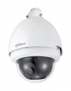 Поворотная IP-видеокамера Dahua SD65220/230/S220-HNI