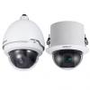 Поворотная видеокамера Dahua SD6582C-HS