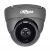 Цветная видеокамера Dahua CA-D480D