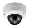 Цветная видеокамера Dahua CA-DBW581B