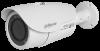 Цветная видеокамера Dahua CA-FW171