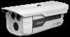 Цветная видеокамера Dahua CA-FW181J-B