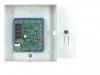 Контроллер Sigur R900U