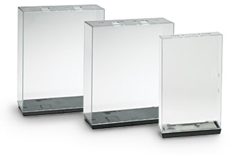 keepers-large-electronics