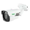Сетевые камеры (IP)