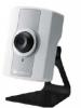 IP-видеокамера EQN-2200 Nevio Express