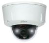 IP-видеокамера Dahua IPC-HDB5200/5202