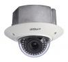 IP-видеокамера Dahua IPC-HDBW5200/5202-DI