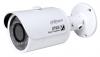 IP-видеокамера Dahua IPC-HFW1200S