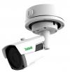 IP-видеокамера IPBQ60H400