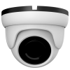 IP-видеокамера IPCDPHF200