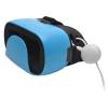 Система Gogle VR