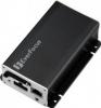 Мобильный видеорегистратор EMV-200