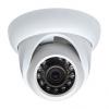 Цветная видеокамера Dahua CA-DW181E