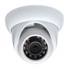 Цветная видеокамера Dahua CA-DW171E