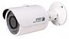 Цветная видеокамера Dahua CA-FW171G