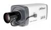 Цветная видеокамера Dahua CA-F480F