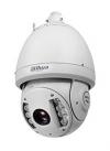 Поворотная видеокамера Dahua SD6923E/36E/70-H