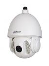 Поворотная IP-видеокамера Dahua SD6A118/120/130-HN