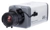 Цветная видеокамера Dahua CA-F481E