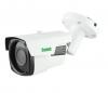 IP-видеокамера IPBQ60HHF200